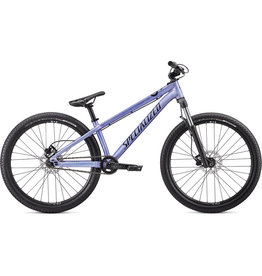 Specialized P3 Powder Indigo Tint/Black 22 22.5