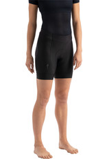 Specialized W's RBX Short w/Swat