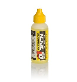 Dumonde Dumonde Tech Light 4 Oz Chain Lube