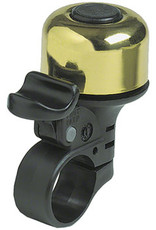 Mirrycle Incredibell Brass Solo
