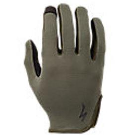 Specialized Lodown Glove