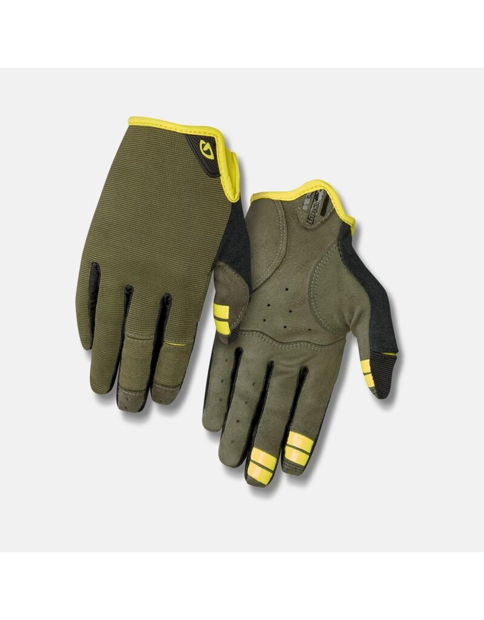 Giro DND Glove