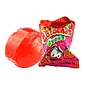 Beny Locochas Fresa (Strawberry)