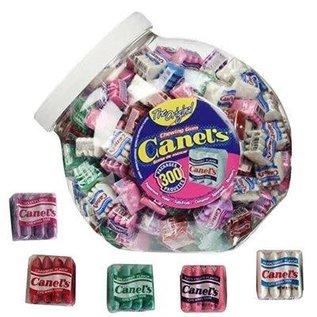 Canel's Gum 4 Pastillas