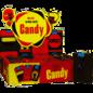 Rocket Fizz Lancaster's Candy Cigarettes
