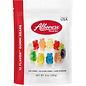 Rocket Fizz Lancaster's Albanese Gummi Bears Assorted Sherbet