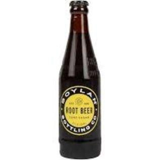 Soda at Rocket Fizz Lancaster Boylan Root Beer