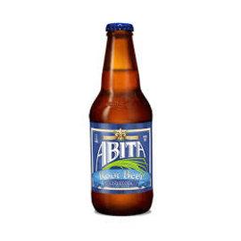 Soda at Rocket Fizz Lancaster Abita Root Beer