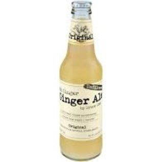 Soda at Rocket Fizz Lancaster Bruce Cost Ginger Ale Original