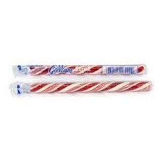 Rocket Fizz Lancaster's Candy Sticks Peppermint