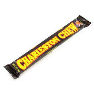 Rocket Fizz Lancaster's Charleston Chew Chocolate