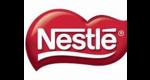 Nestle USA (Sunmark)