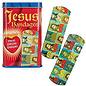 Rocket Fizz Lancaster's Bandage - Jesus