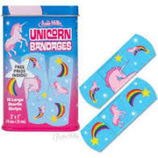 Rocket Fizz Lancaster's Bandage - Unicorn