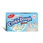 Rocket Fizz Lancaster's Birthday Cake Cookie Dough Bites