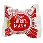 Rocket Fizz Lancaster's Cherry Mash Bar