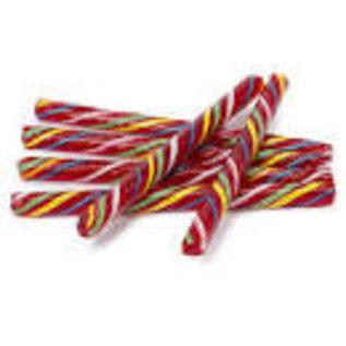 Rocket Fizz Lancaster's Candy Sticks Bubblegum