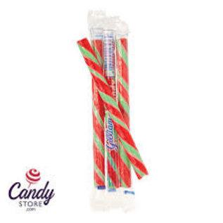 Rocket Fizz Lancaster's Candy Sticks Watermelon