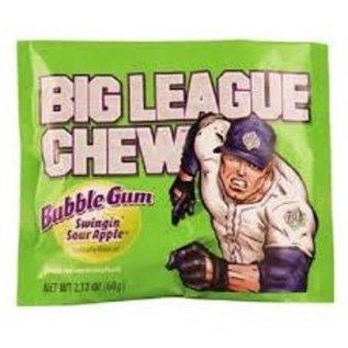 Rocket Fizz Lancaster's Big League Chew Sour Apple