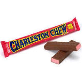 Rocket Fizz Lancaster's Charleston Chew Strawberry