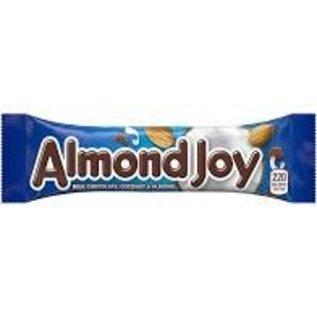 Rocket Fizz Lancaster's Almond Joy Candy Bar