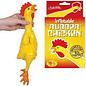 Rocket Fizz Lancaster's Chicken - Inflatable In Tin