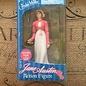 Rocket Fizz Lancaster's Action Figure - Jane Austen
