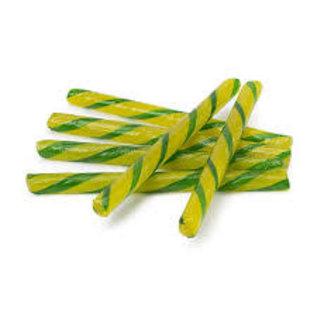 Rocket Fizz Lancaster's Candy Stick Pineapple