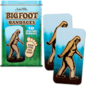 Rocket Fizz Lancaster's Bigfoot Bandage