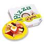Rocket Fizz Lancaster's Candy Pizza Mini
