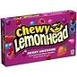 www.RocketFizzLancasterCA.com Chewy Lemonhead Berry Theaterbox