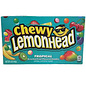 www.RocketFizzLancasterCA.com Chewy Lemonhead Tropical Theaterbox