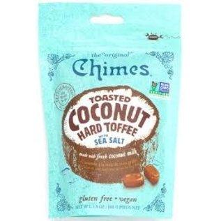 Rocket Fizz Lancaster's Chimas Coconut hard toffee