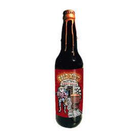 Soda at Rocket Fizz Lancaster Gold Mine Root Beer