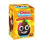 Rocket Fizz Lancaster's Chocolate Treasure Everyday Girl Egg