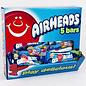 Rocket Fizz Lancaster's AIRHEADS 5 BAR PACK