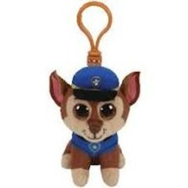 Ty Inc. Beanie Baby Chase