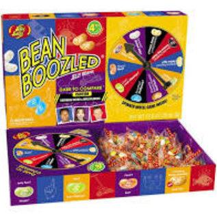 Rocket Fizz Lancaster's Beanboozled Spinner Box