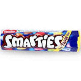 Nestle USA (Sunmark) Nestle Smarties Hexatube