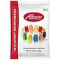 Rocket Fizz Lancaster's Albanese Gummi Bears 12 Flavor