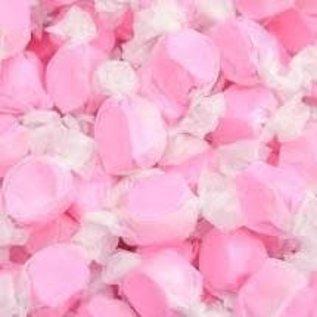 www.RocketFizzLancasterCA.com Taffy Bubble Gum Salt Water Taffy ( 7 Taffies for $1.00)