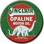 Rocket Fizz Lancaster's Magnet: Sinclair Opaline