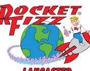 www.RocketFizzLancasterCA.com