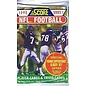 1990 Score Series 1 NFL Football Trading Cards Wax Pack