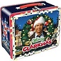 Rocket Fizz Lancaster's Chistmas Vacation Lunchbox