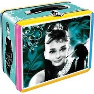 Rocket Fizz Lancaster's Audrey Breakfast Lunch Box