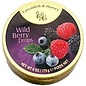 Rocket Fizz Lancaster's Cavendish & Harvey Wild Berry Fruit Tin