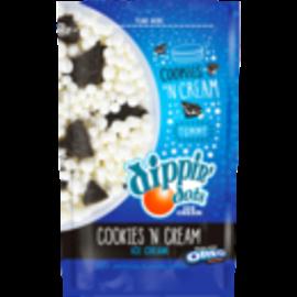 Rocket Fizz Lancaster's Dippin Dots Cookie N Cream