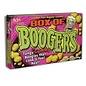 Rocket Fizz Lancaster's Box Of Boogers Theater Box