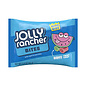 Rocket Fizz Lancaster's JOLLY RANCHER King Size Bites Soft and Chewy Candy, 3.4 oz